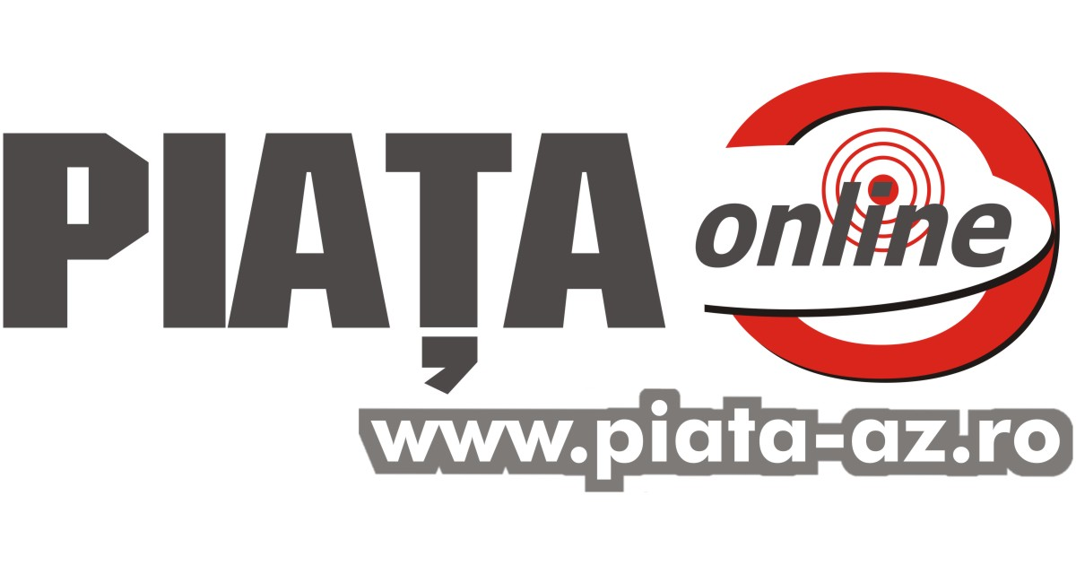 Piata AZ Cluj-Napoca | Anunturi Gratuite
