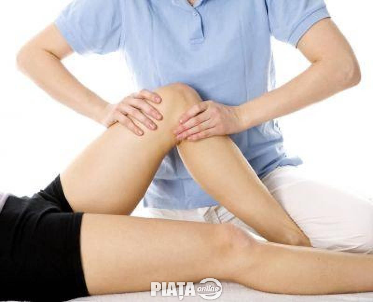 Dureri de spate in partea inferioara a spatelui si a zonei renale