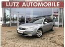 Ford Mondeo 2,0 TDCi