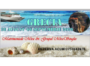 Vacanta in Grecia 28 aug - 06 sept 2020